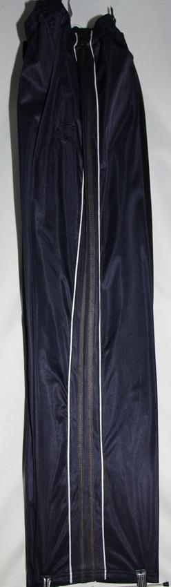 Спортивные штаны  мужские 24065561 05-7