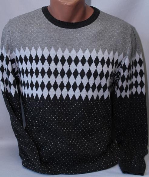 Мужские свитера оптом 52419786 7331-11