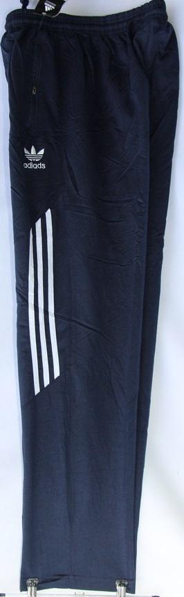 Спортивные штаны мужские 0703291 12-4