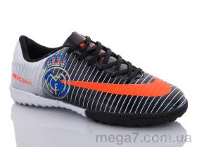 Футбольная обувь, Enigma оптом C79-4
