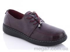 Туфли, Saimaoji оптом FA39-10