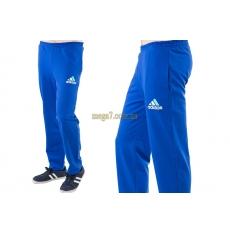 Мужские спортивные штаны БАТАЛ 03094884 0001