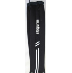Спортивные штаны подростковые оптом Украина 0611291 043