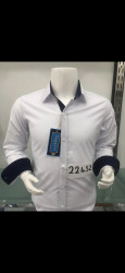 Рубашки подростковые VARETTI оптом 18734096 22452-2