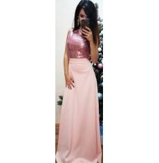 Платье женское оптом 59034761 293
