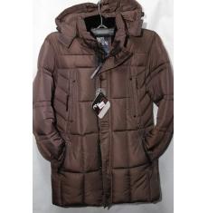 Куртка мужская зимняя оптом 04115543 6101