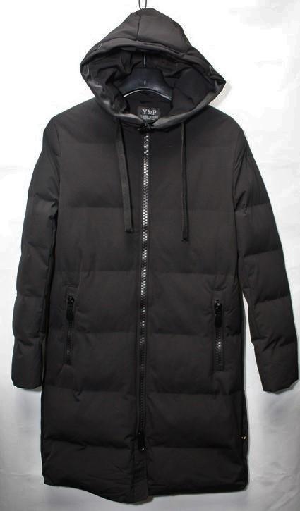 Куртки мужские оптом 39582467 8089