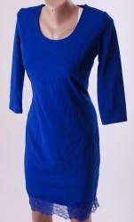 Платья женские оптом 20375468 001-17