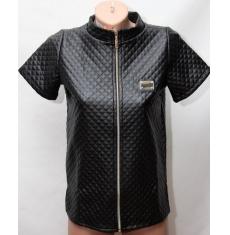 Платье женское Китай оптом 31104780 2А105 42