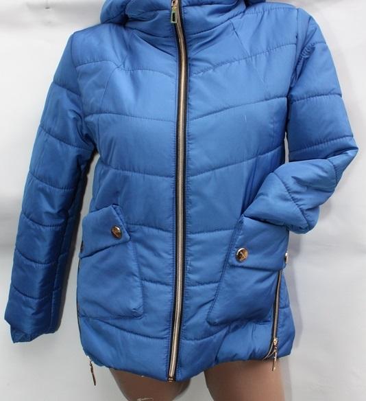 Куртки женские оптом 65041897 602-10