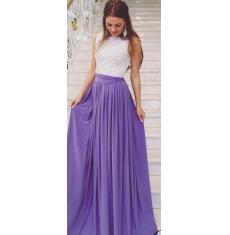 Платье женское оптом 06114731 321