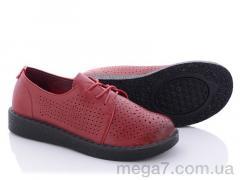 Туфли, Saimaoji оптом H6108-2