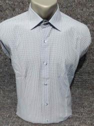 Рубашки мужские оптом 79613845 02 -12