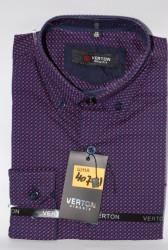 Рубашки детские VERTON оптом 14035786 407-62