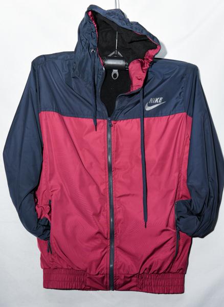 Куртки спортвные мужские  оптом 64927351 002-4