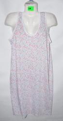 Ночные пижамы женские ПОЛУБАТАЛ оптом 21056794 08-44