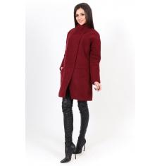 Пальто женское оптом 05025022 62-3