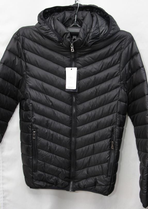 Куртки мужские оптом 52379461 705-2
