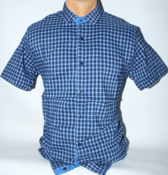 Рубашки мужские оптом 30791468  01-2