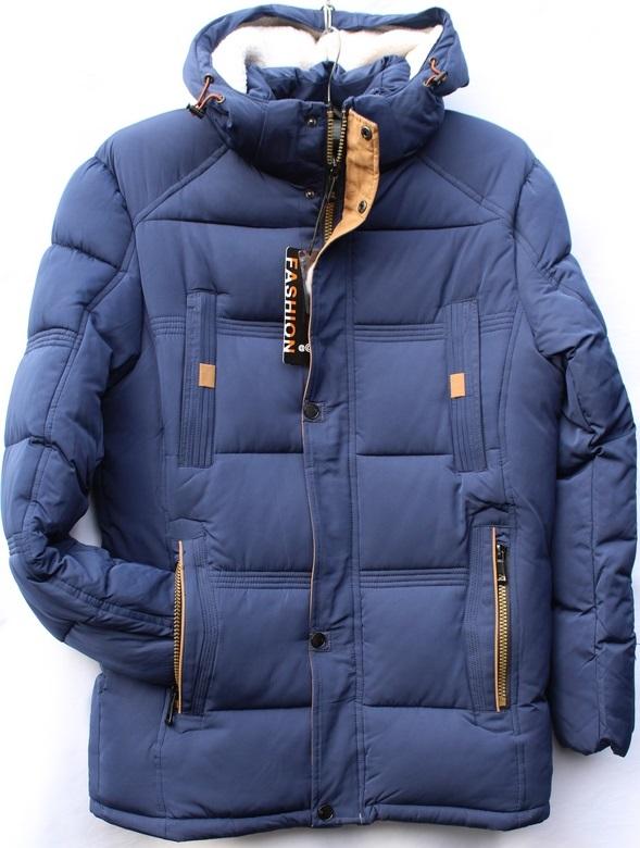 Куртки мужские зимние Aite оптом 98732056 F-16-138