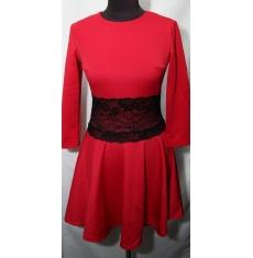 Платье  женское оптом 25094778 038