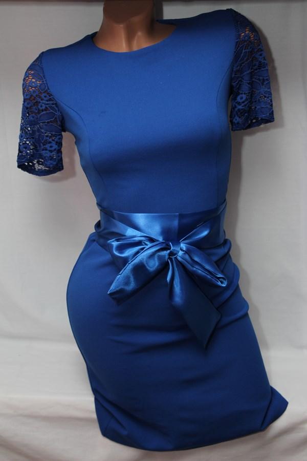 Платье женское оптом   2302544 9133-3