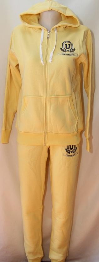 Спортивные костюмы женские оптом 2007169 7311-17