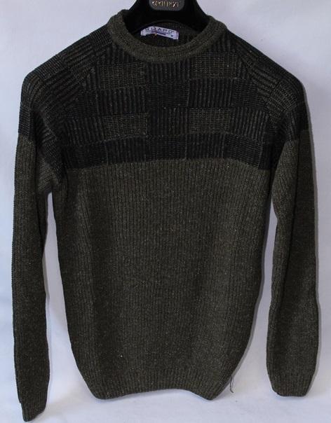 Рубашки мужские оптом 69140523 7718-3