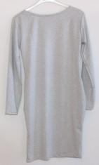 Платье La Mode 187 - D 008