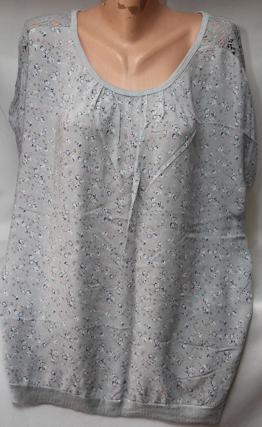 Блузы женские оптом 28061163 08