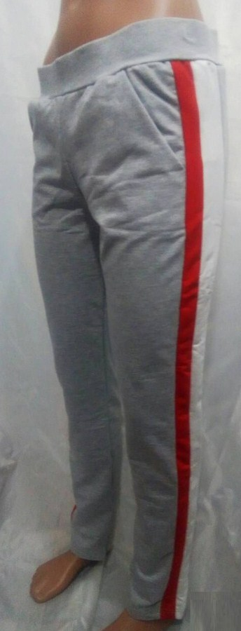 Спортивные штаны женские оптом 36215089 1121-1