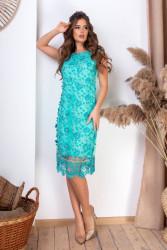 Платья женские оптом 17243506  333-2