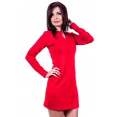 Платье женское оптом 07022335 1220-1