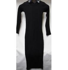 Платье женское оптом 31104486 102