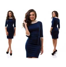 Платье женское оптом 24094747 1788-3