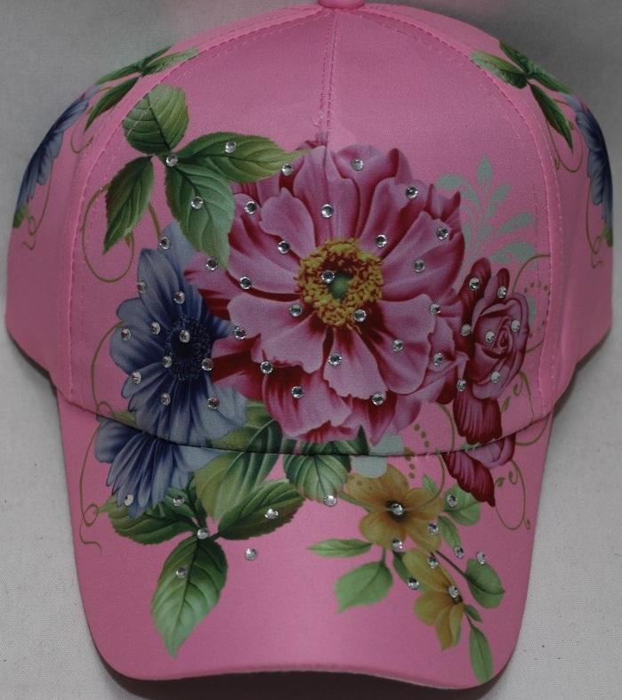 Кофты женские оптом с цветами 53894760 18-5