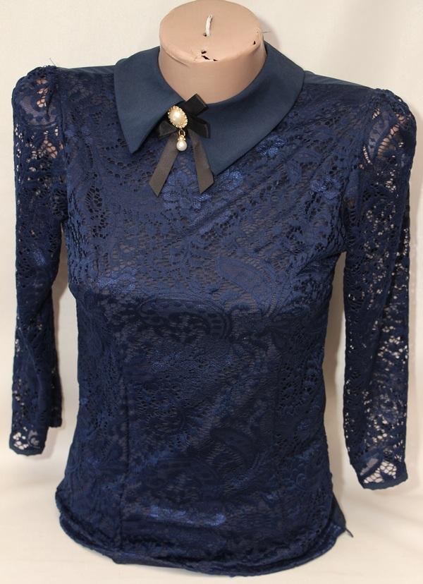 Блуза женская оптом 0308622 1638-19