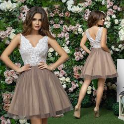 Платья женские оптом 38972541  7325-4