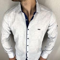 Рубашки мужские оптом 10429568 01 -5