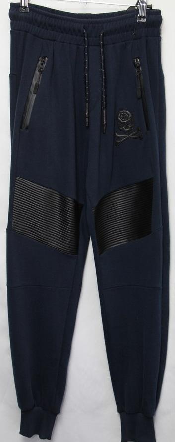 Спортивные штаны мужские 18041674 055-3