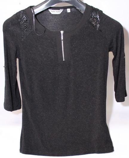 Блузки женские оптом 51280396 1820-9-34