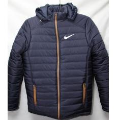 Куртка мужская оптом 22081768 115