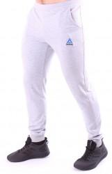 Спортивные штаны мужские оптом 43908175 RE001-11