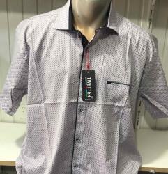Рубашки мужские оптом 40981362 11 -8