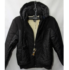 Куртка мужская оптом Китай 23101771 008