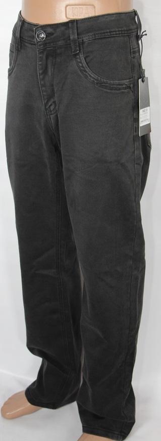 Джинсы мужские FANGSIDA оптом 80179432 U-4006-A2