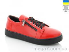 Туфли, ARTO оптом 239 крас.кожа