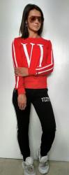 Спортивные костюмы женские оптом 76401839 4118 -9