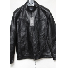 Куртка мужская  весенняя оптом 68072539 507-А