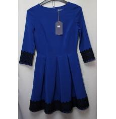 Платье женское оптом 0712957 029